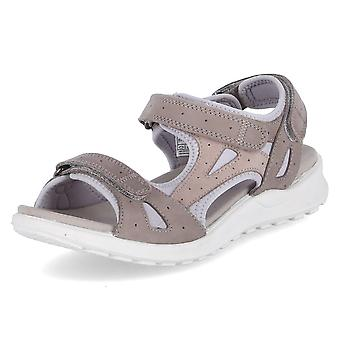 Legero 06007322900 universal  women shoes