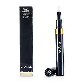 Chanel Eclat Lumiere Highlighter Face Pen - # 30 Beige Rose 1.2ml/0.04oz