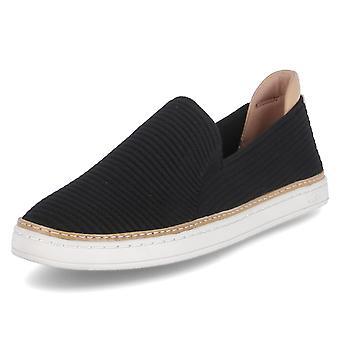 UGG Sammy 1112259BRKT scarpe da donna universali tutto l'anno