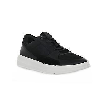 Her er bløde x m sorte sko