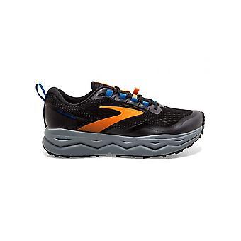 Brooks Caldera 5 1103541D041 running all year men shoes