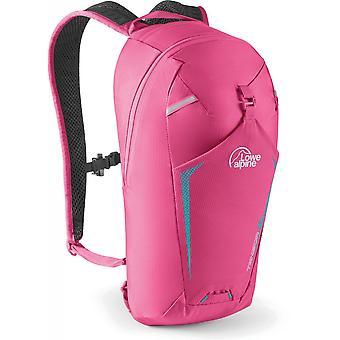 Lowe Alpine Tensor 10 - Rose Pink