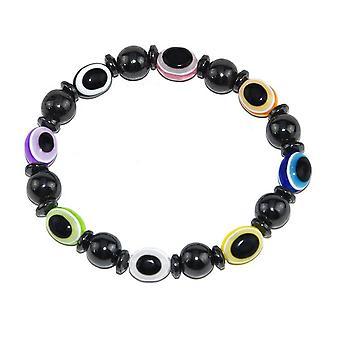 Magnet Health Slimming Bracelets & Bangles Bio Magnetic Charm Bracelets