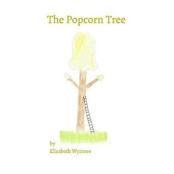 The Popcorn Tree by The Popcorn Tree - 9781364191962 Book