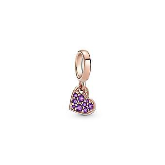 Charms and pearls 789404C03 - Pandora Kleuren