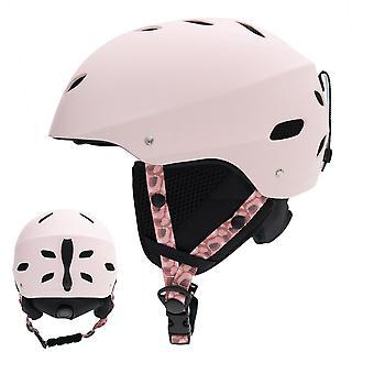 スキーヤー Ce スノーモービル/スノーボード スキー防風スケートボード ヘルメット