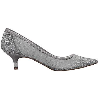 Adrianna Papell donna Lois-LC Pump
