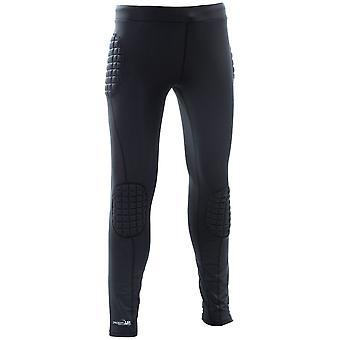 Precision Padded Baselayer G K Pantalon Adulte - XLarge 38-40»