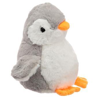 Plush Penguin Door Stop