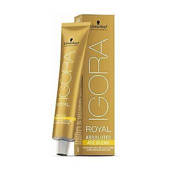 I gora royal a 6-460 60 ml