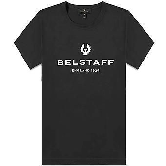 Belstaff Mens T-shirt