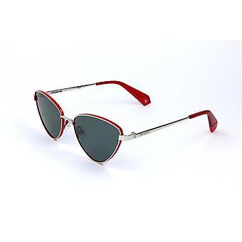Polaroid sunglasses 716736136004