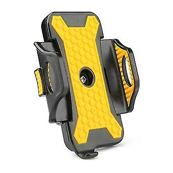 Bicycle small parts universal abs bike bicycle phone holder
