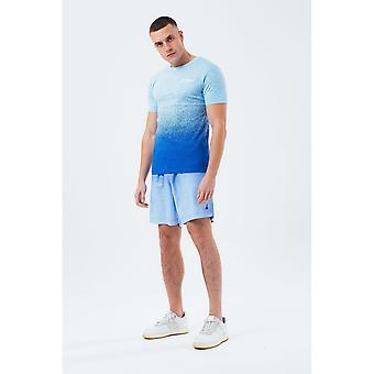 Hype Mens Spikkel Fade T-Shirt