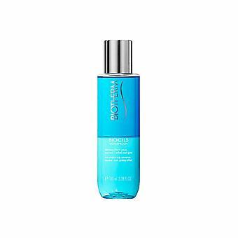 Eye Make Up Remover BioClis Waterproof Biotherm (100 ml)