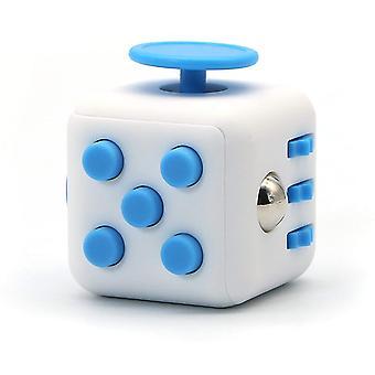 Непоседа Игра Непоседа Кубик Стресс Снятие тревоги