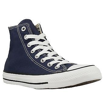 CONVERSE Chuck Taylor All Star Core HI M9622C universal scarpe unisex di all anno