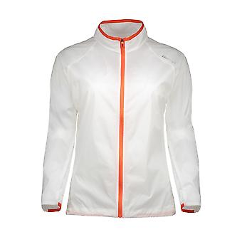 ID Womens/Ladies Lightweight Windshell Jacket