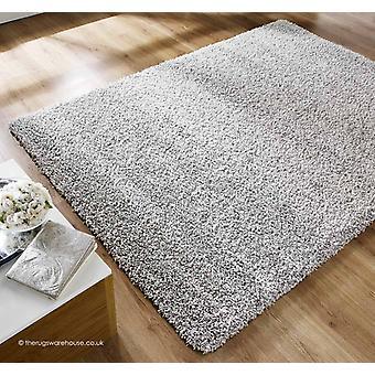 Athena Silver tapijt