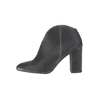 Made i Italien Made In Italy - Viviana støvler 0000035730_0