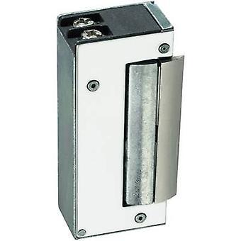 ABUS ABDI57555 automaattinen ovenavaaja