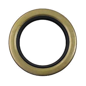 Beck/Arnley 052-2086 Wheel Seal