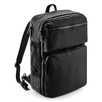 Quadra Tokyo Convertible Laptop Backpack/Rucksack Bag