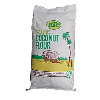 KTC Gluten Free Coconut Flour