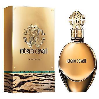 Roberto Cavalli EDP 50ml