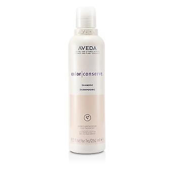 Aveda Color Conserve Shampoo - 250ml/8.45oz