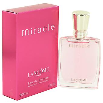 Miracle Perfume by Lancome EDP 30ml