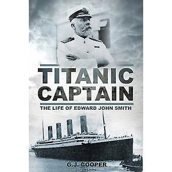Titanic Kapitän - das Leben von Edward John Smith von Gary Cooper - 97807