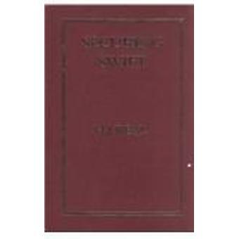 Beveiligen van Swift door Hermann Real - 9781930901001 boek
