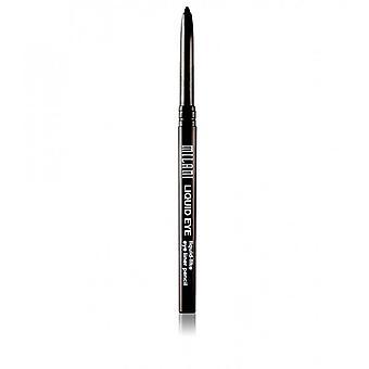 Milani vloeibaar-achtige Eyelinerpotlood 01 zwart (mech)
