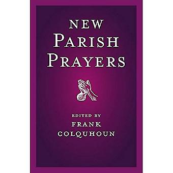 Ny socken böner