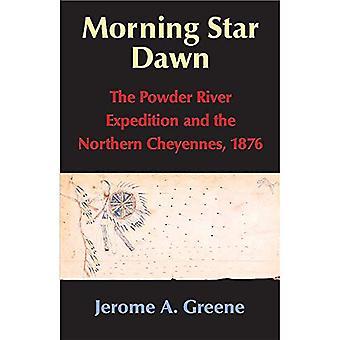Aube de l'étoile du matin (les campagnes et les commandants)