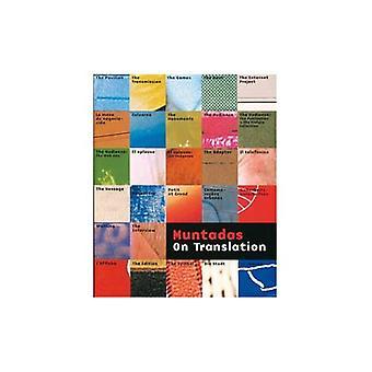Muntadas: På oversettelse: Museum