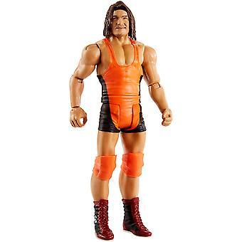 WWE FMF17 Chad Gable Figure, 15 cm