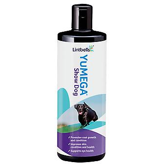 Yumega Showhund 500ml