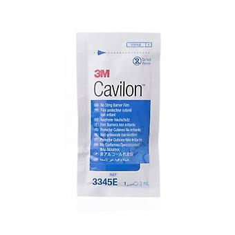 Cavilon barriere Film applikatoren 3Ml3345P 5