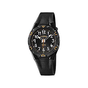 Reloj De Calipso Unisex ref. K6064/6
