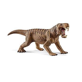Schleich 15002 Dinogorgon Figure