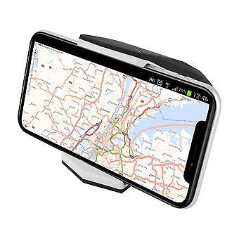 Car Holder Smartphone 4 to 7