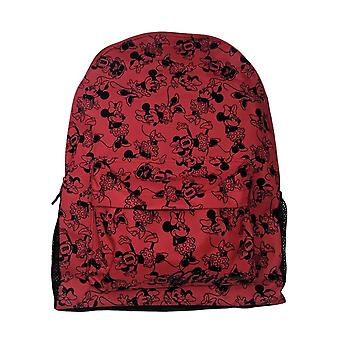 Disney Minnie Mouse Roxy Backpack