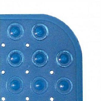 Bambury Anti-Slip Bath and Shower Mat
