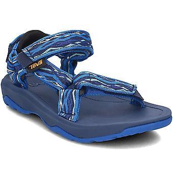 Teva Hurricane 1019390CDLB universal summer kids shoes