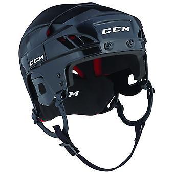 CCM 50 helm Senior