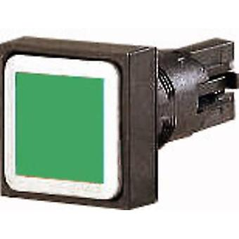 Eaton Q18D-GN Pushbutton grøn 1 pc (s)