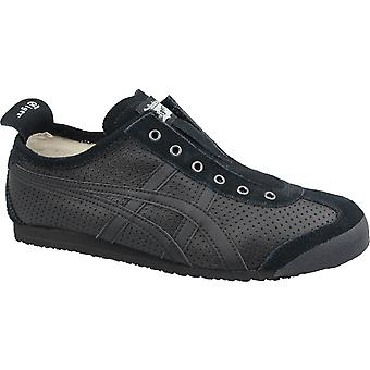 Onitsuka Tiger Mexico 66 Slip-On D815L-9090 Mens sneakers