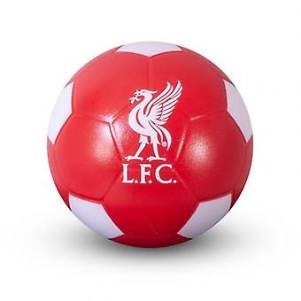 Liverpool Stress Ball